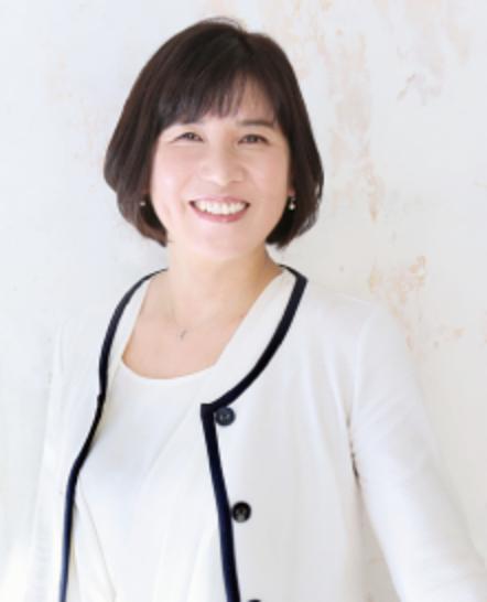 株式会社 食STORY 代表取締役(管理栄養士) 米倉れい子
